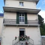 Mariage Château de Saint Offenge - Vélo des mariés