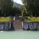 Mariage - Château Du Touvet - Le Touvet - Bassins