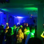 Mariage - Maison de Lorraine - Courchevel - Dancefloor