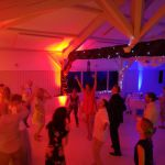 Dj Mariage Bastie de Jaillans Drome Rhône Alpes - Dancefloor