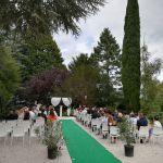 Dj Mariage Bastie de Jaillans Drome Rhône Alpes - Cérémonie