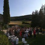 Dj Mariage Bastie de Jaillans Drome Rhône Alpes - Photo