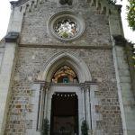 Dj Mariage La Grande Fabrique Renage Grenoble - Extérieur