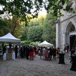 Dj Mariage La Grande Fabrique Renage Grenoble - Cocktail