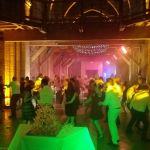 Dj MariageLa Grande Fabrique Renage Grenoble - Dancefloor