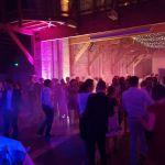 Dj Mariage La Grande Fabrique Renage Grenoble - Dancefloor