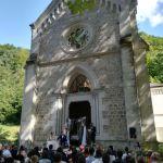 Dj Maraige La Grande Fabrique Renage Grenoble - Cérémonie laïque
