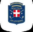 Logo Golf Club D'Aix Les Bains