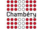 Logo Ville de Chambéry