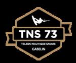 Logo Téléski Nautique Savoie - Gabelin