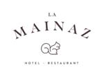 Logo La Mainaz - Gex