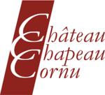 Château Chapeau Cornu - Vignieu - Rhône Alpes