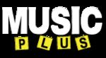 Music Plus - Prestataire technique