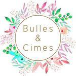Bulles & Cimes -Wedding Planner