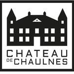 Château de Chaulnes - Noyarey - Rhône Alpes -